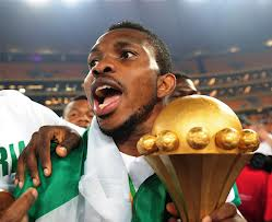 yobo-lifts-afcon