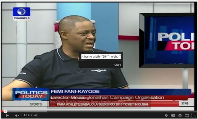 ffk-on-politics-today