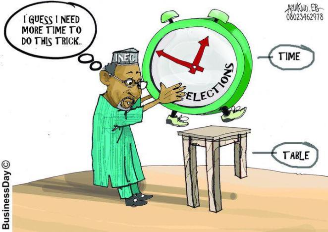 jega-time-table