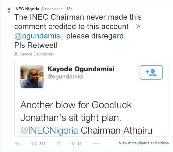 Ogundamisi-Lies-Again