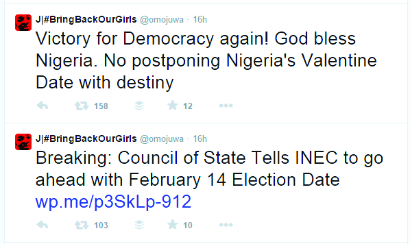 Omojuwa-Lies-Again-2