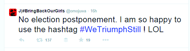 Omojuwa-Lies-Again