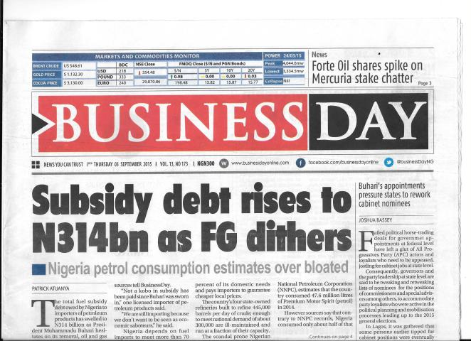 Scan-PMB-SUBSIDY-2