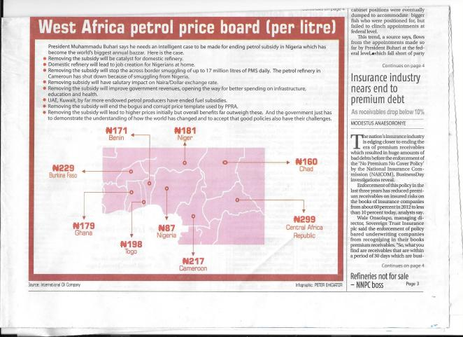 Scan-PMB-SUBSIDY